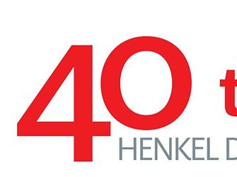 Henkel celebrates 40 years in Indonesia